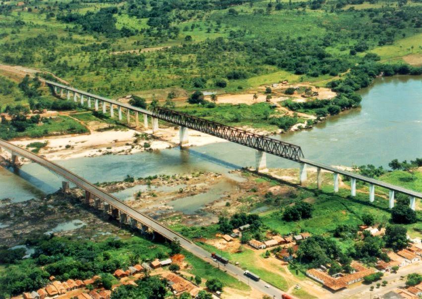 Estreito Maranhão fonte: www.vozdobico.com.br