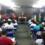 Escolas do Bico do Papagaio podem se inscrever no Prêmio Itaú-Unicef