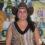Presidente do Sindicato Rural de Augustinópolis e mais quatro pessoas sofrem ataques em rede social