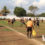 Definidos os confrontos das quartas de final do Campeonato Municipal de Axixá