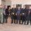 Delegados da regional de Araguatins divulgam nota de repúdio contra exoneração de Eduardo Artiaga
