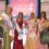 Concurso que vai eleger a miss bariátrica do Tocantins ocorre nesta quinta-feira (18)
