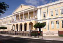 Tribunal de Justiça Pará