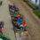 Homem furta retrovisor em Araguatins e é flagrado pelo sistema de videomonitoramento