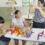 Curso de educação inclusiva abre vagas para professores de escolas públicas do TO