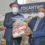 13 cidades do Bico do Papagaio recebem cestas básicas em nova ação da assistência social estadual