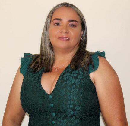 joana_darque-vereador-vozdo-bico-do-papagaio