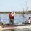 Período da piracema no Tocantins termina neste domingo, 28
